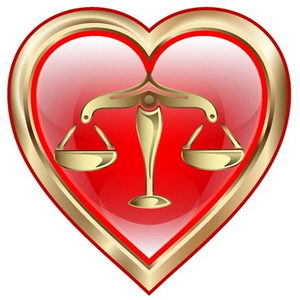 Libra Love Compatibility