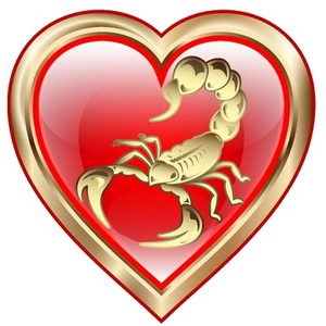 Scorpio Love Compatibility