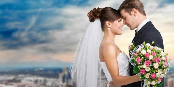 שפת גוף והזוגיות