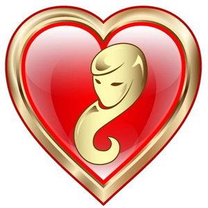 Virgo Love Compatibility
