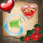 Zodiac Compatibility Aquarius and Aquarius