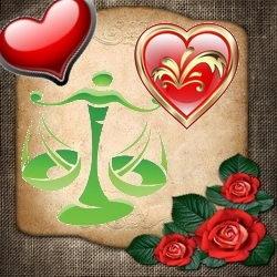 Zodiac Compatibility Aquarius and Libra