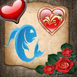 Zodiac Compatibility Aquarius and Pisces
