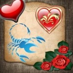 Zodiac Compatibility Aquarius and Scorpio