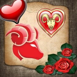 Zodiac Compatibility Aries and Aries