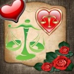 Zodiac Compatibility Aries and Libra