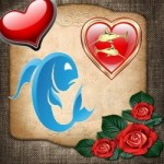 Zodiac Compatibility Aries and Pisces
