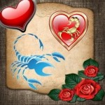 Zodiac Compatibility Aries and Scorpio