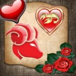 Zodiac Compatibility Cancer and Aries