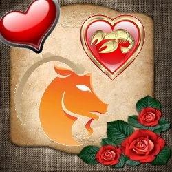 Zodiac Compatibility Cancer and Capricorn
