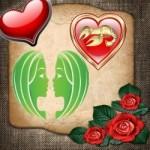 Zodiac Compatibility Cancer and Gemini