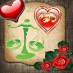 Zodiac Compatibility Cancer and Libra
