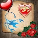 Zodiac Compatibility Cancer and Scorpio