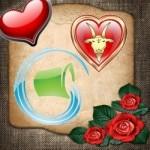 Zodiac Compatibility Capricorn and Aquarius