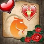 Zodiac Compatibility Capricorn and Capricorn