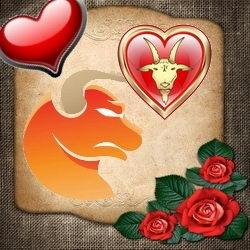 Zodiac Compatibility Capricorn and Taurus