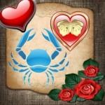 Zodiac Compatibility Gemini and Cancer