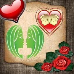 Zodiac Compatibility Gemini and Gemini