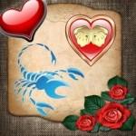 Zodiac Compatibility Gemini and Scorpio