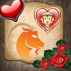 Zodiac Compatibility Leo and Capricorn
