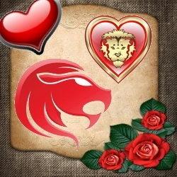 Zodiac Compatibility Leo and Leo