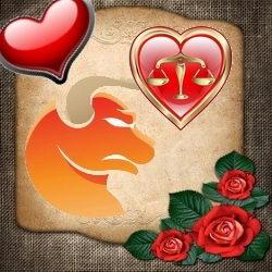 Zodiac Compatibility Libra and Taurus