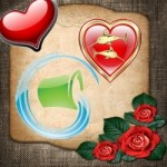 Zodiac Compatibility Pisces and Aquarius