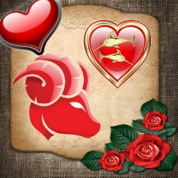 Zodiac Compatibility Pisces and Aries