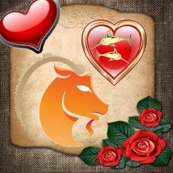 Zodiac Compatibility Pisces and Capricorn