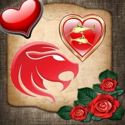 Zodiac Compatibility Pisces and Leo