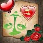 Zodiac Compatibility Pisces and Libra