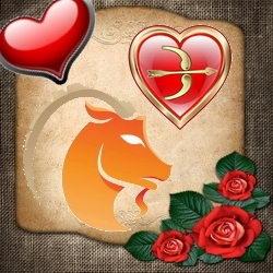 Zodiac Compatibility Sagittarius Capricorn