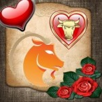 Zodiac Compatibility Taurus and Capricorn