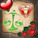 Zodiac Compatibility Taurus and Libra