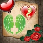 Zodiac Compatibility Virgo and Gemini