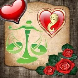 Zodiac Compatibility Virgo and Libra