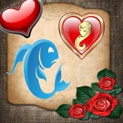 Zodiac Compatibility Virgo and Pisces