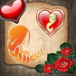 Zodiac Compatibility Virgo and Virgo